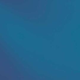538-4F Staalblauw, Spectrum
