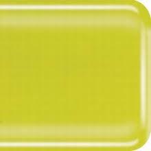Geel Groen Opal (313-H)