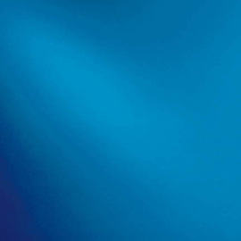 132SF, Licht blauw, Spectrum