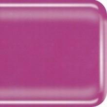Roze Opal (BB911-3)