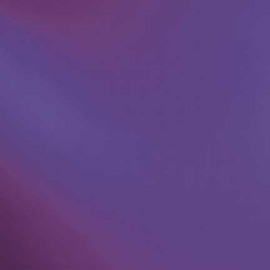 534-2SF Violet Spectrum