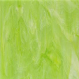 6022-81CCF Limoen parel opaal