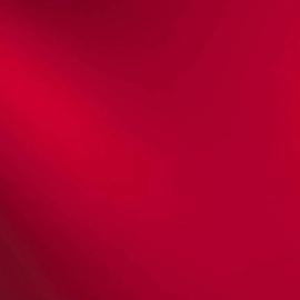 151 S,  Kersen Rood, Spectrum