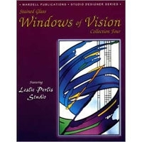 Windows of vision, collection four