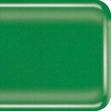 Groen Opal (BB413-3)