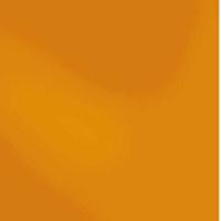 271-71SF Oranje opal