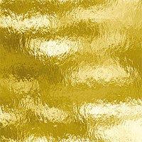 110-2RRF  Bleek amber Rough Rolled