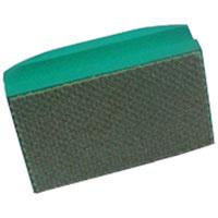Schuurpad groen (grof / grit 60)