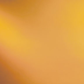 110-1SF Licht Amber