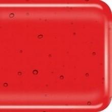 Oranje/rood transparant (BB071-3)