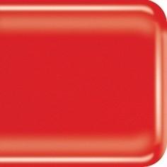 Rood opal (BB712-H)
