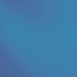 538-2SF, Licht staal blauw, Spectrum