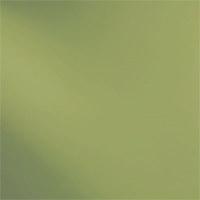 528-2F olijf groen