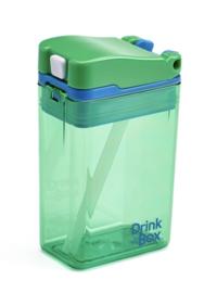 ACTIE: Drink in the box ORIGINAL 235ml +kleuren -  set van 3