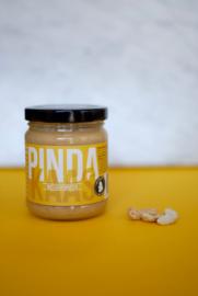 PindaKAAS Cashew.