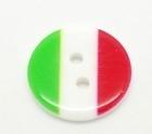 08.03 Italië