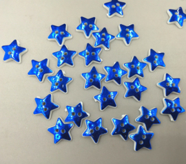 08.01 Blauwe sterretjes
