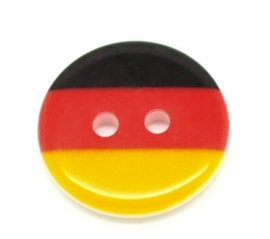 08.03 Duitsland