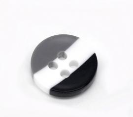08.01 Zwart-wit-grijs