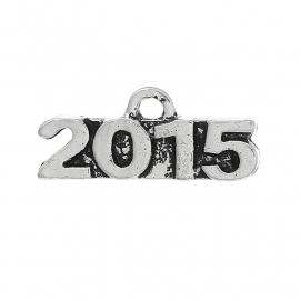 Geboortejaar: 2015