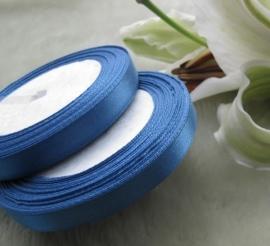 10.15 Blauw lint 10 mm.