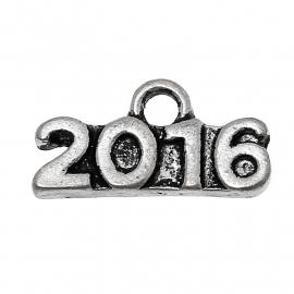Geboortejaar: 2016
