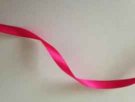 10.15 Roze lint