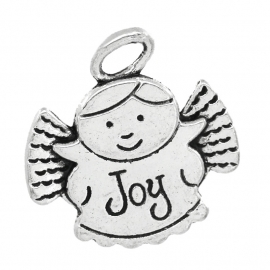 "Engeltjes ""Joy"""