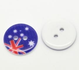 25.08 OP=OP 10x Australië