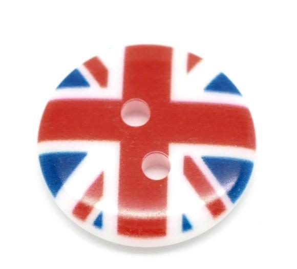 08.03 Engeland