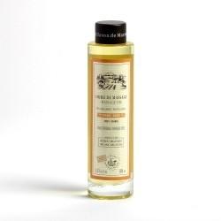 massage olie met sweet orange  en argan olie/ Massage Öl mit Orange und Arganöl