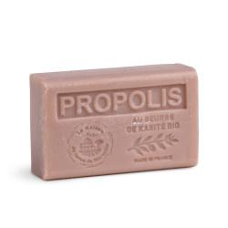 propolis (tijdelijk niet op voorraad)