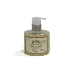 vloeibare savon de marseille natuur