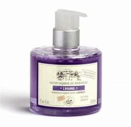 vloeibare savon de marseille lavendel/Lavendel