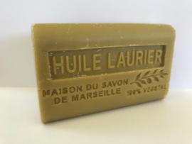 laurierolie / Lorbeeröl
