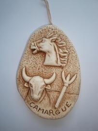 Camarque (beige)