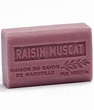 muscat-druif