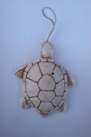 schildpad (beige)