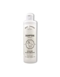 shampoo ezelinnenmelk