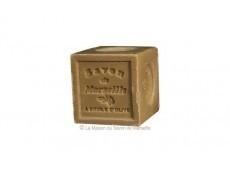 cube olijf 300 gram
