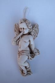 engeltje (beige)