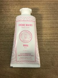 hand creme rozen / Rose