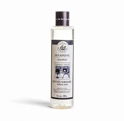 shampoo Mister tonifiant (tonic)