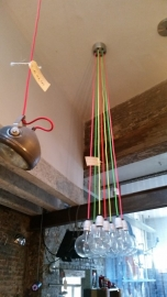 het lichtlab hanglamp no3 bundel 7 lichts