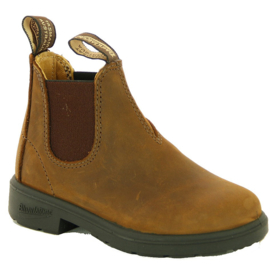 blundstone kids blunnies 563