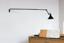 wall light 213