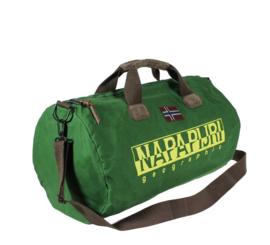 NAPAPIJRI BERING TAS kleur FRESH GREEN