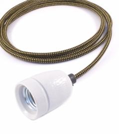 het lichtlab hanglamp NY cab strijkijzer snoer
