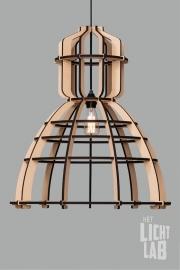 Lichtlab No.19 XL