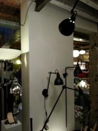 lampe gras vintagebrands verzameling